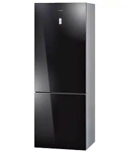 ремонт холодильников в Химках