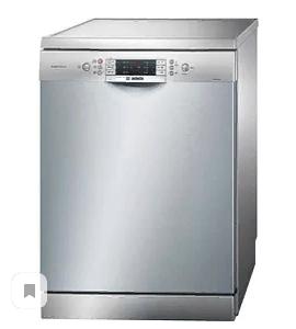 ремонт посудомоечных машин в Химках на дому с гарантией