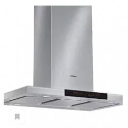 ремонт кухонных вытяжек