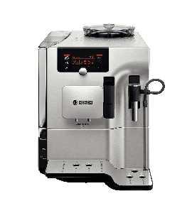 ремонт кофемашин бош в москве адреса