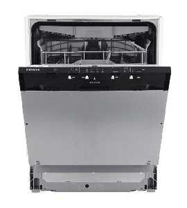 Ремонт посудомоечных машин Сименс на дому